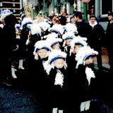 Hoppeditz Erwachen 2001