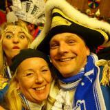 Romy & Sylvia & Dirk (Familie Fürchterlich)