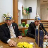 Bottroper Karnevalisten