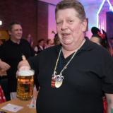 prunksitzung-kgb-bottrop-2018-44