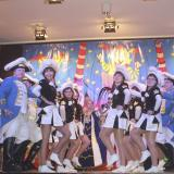 karneval-bottrop-2020-garde-prinzengarde-senjoren-stadtprinzenpaar