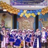 karneval-bottrop-2020-kipriproklamation-beab-stadtprinzenpaar