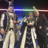karneval-bottrop-2020-proklamation3-stadtprinzenpaar