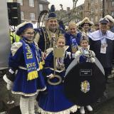 karneval-bottrop-2020-rosenmontag-rathaussturm2-stadtprinzenpaar