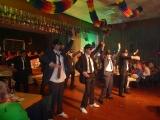 Karnevalssitzung 2011 - KAB Sankt Joseph Bottrop