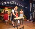 Spiel Spass und Spannung - Oktoberfest 2012