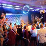 oktoberfest-kgb-2015-28