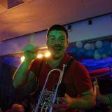Sebastian | Trompete