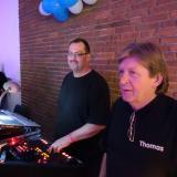 DJ Frank & Thomas