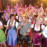 Willi und seine Fans ;-)