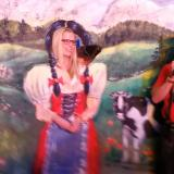 Die Heidi - Nummer Drei