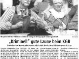 Ruhrnachrichten 2002