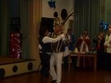 Seniorenkarneval 2011 - KG Batenbrock 2000 e.V. Bottrop