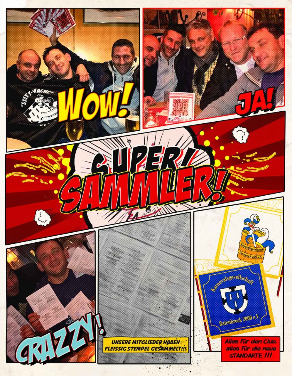 super-sammler-comic
