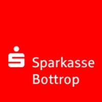 Sparkasse Bottrop - Ihr Finanzpartner im Internet. Mit sicherem Online-Banking, vielen Angeboten und Services für Privat- und Firmenkunden.