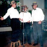 Maifest 2001