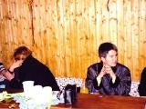 Bacchusbeerdigung 2002
