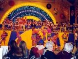 Stadtkarneval