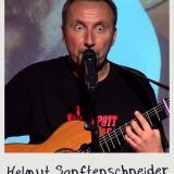 Helmut Sanftenschneider