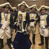 karneval-bottrop-2020-altweiber-ob-empfang5-stadtprinzenpaar