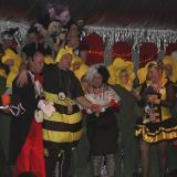 karneval-bottrop-2020-altweiber-plattduetsche2-stadtprinzenpaar