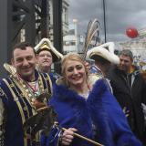 karneval-bottrop-2020-altweiber-prinzenwiegen-img_2762-13-stadtprinzenpaar