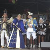 karneval-bottrop-2020-altweiber-prinzenwiegen-img_2762-22-stadtprinzenpaar