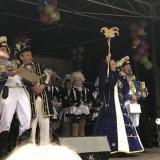 karneval-bottrop-2020-altweiber-prinzenwiegen-stadtprinzenpaar