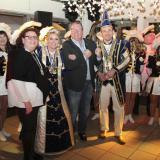 karneval-bottrop-2020-bsv-vonderort-stadtprinzenpaar