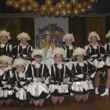 karneval-bottrop-2020-garde-junioren-3-stadtprinzenpaar