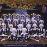 karneval-bottrop-2020-garde-prinzengarde-1-stadtprinzenpaar