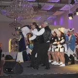 karneval-bottrop-2020-kg13-prunk1-stadtprinzenpaar