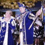 karneval-bottrop-2020-kgb-prunk1-stadtprinzenpaar
