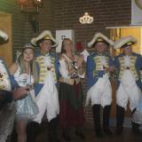 karneval-bottrop-2020-kgbfeiert-stadtprinzenpaar