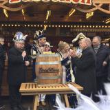 karneval-bottrop-2020-kirmeseroeffnung-stadtprinzenpaar