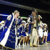 karneval-bottrop-2020-kkg-prunk-stadtprinzenpaar