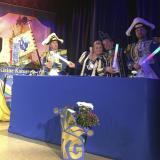 karneval-bottrop-2020-kkg-prunk2-stadtprinzenpaar