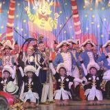 karneval-bottrop-2020-kolping-familie1-stadtprinzenpaar