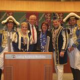 karneval-bottrop-2020-landtag3-stadtprinzenpaar