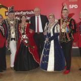 karneval-bottrop-2020-landtag8-stadtprinzenpaar