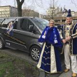 karneval-bottrop-2020-naerrische-ratssitzung-essen-erster-einsatz-stadtprinzenpaar