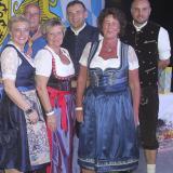 karneval-bottrop-2020-pressevorstellung-pp-stadtprinzenpaar