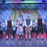 karneval-bottrop-2020-pressevorstellung-stadtprinzenpaar