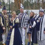 karneval-bottrop-2020-prinzentreffen-oberhausen-stadtprinzenpaar