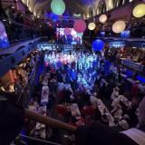 karneval-bottrop-2020-prinzentreffen-wuppertal-stadtprinzenpaar