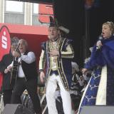 karneval-bottrop-2020-prinzenwiegen-img_2762-27-stadtprinzenpaar