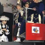 karneval-bottrop-2020-prinzenwiegen-stadtprinzenpaar