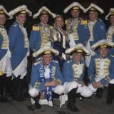 karneval-bottrop-2020-prinzessin-und-stattwache-4-stadtprinzenpaar