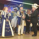 karneval-bottrop-2020-proklamation13-stadtprinzenpaar