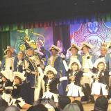 karneval-bottrop-2020-proklamation4-stadtprinzenpaar